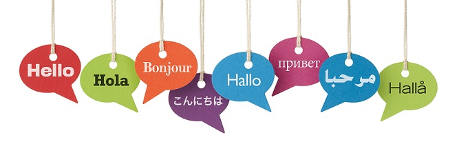 hello-in-eight-different-languages-185250085-5941fb8c3df78c537b32ecac