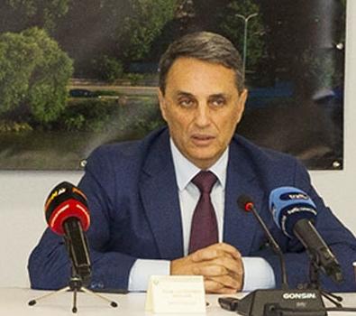 prof. Plamen Mollov