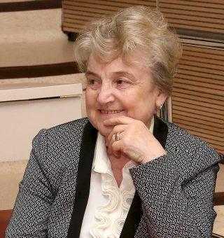 prof.Tsvetkova-320x340