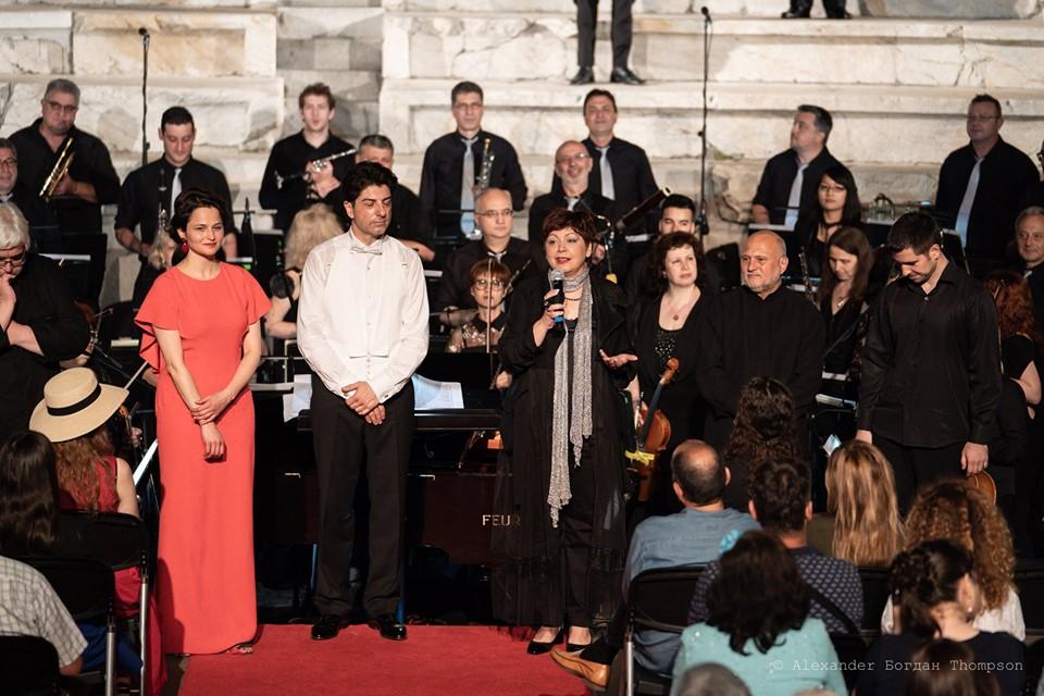Opera 2019_n