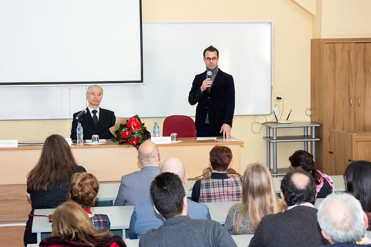 Prof_Ivan_Botev