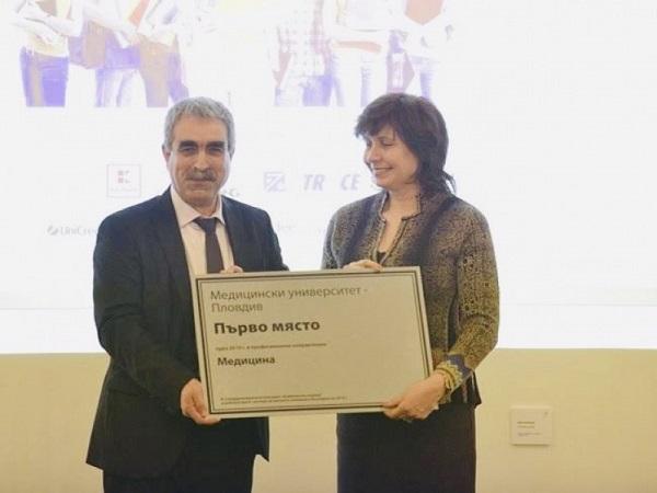 nagrada_Medicina