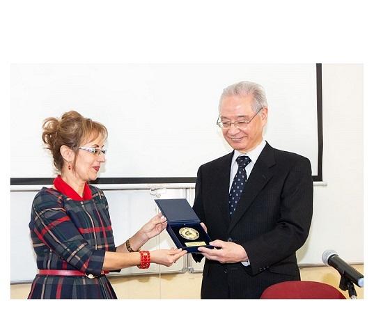 prof. takemura i doc. cherneva
