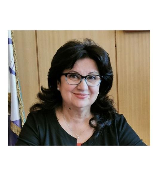 prof. toni shekerdzhieva-novak