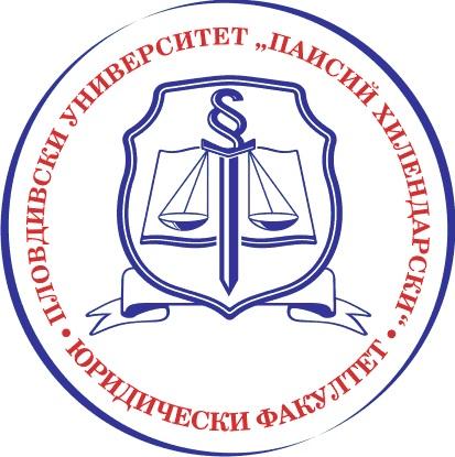 Logo-YF