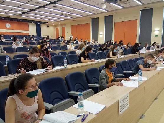 izpiti_MU_ studenti 2020 KSK
