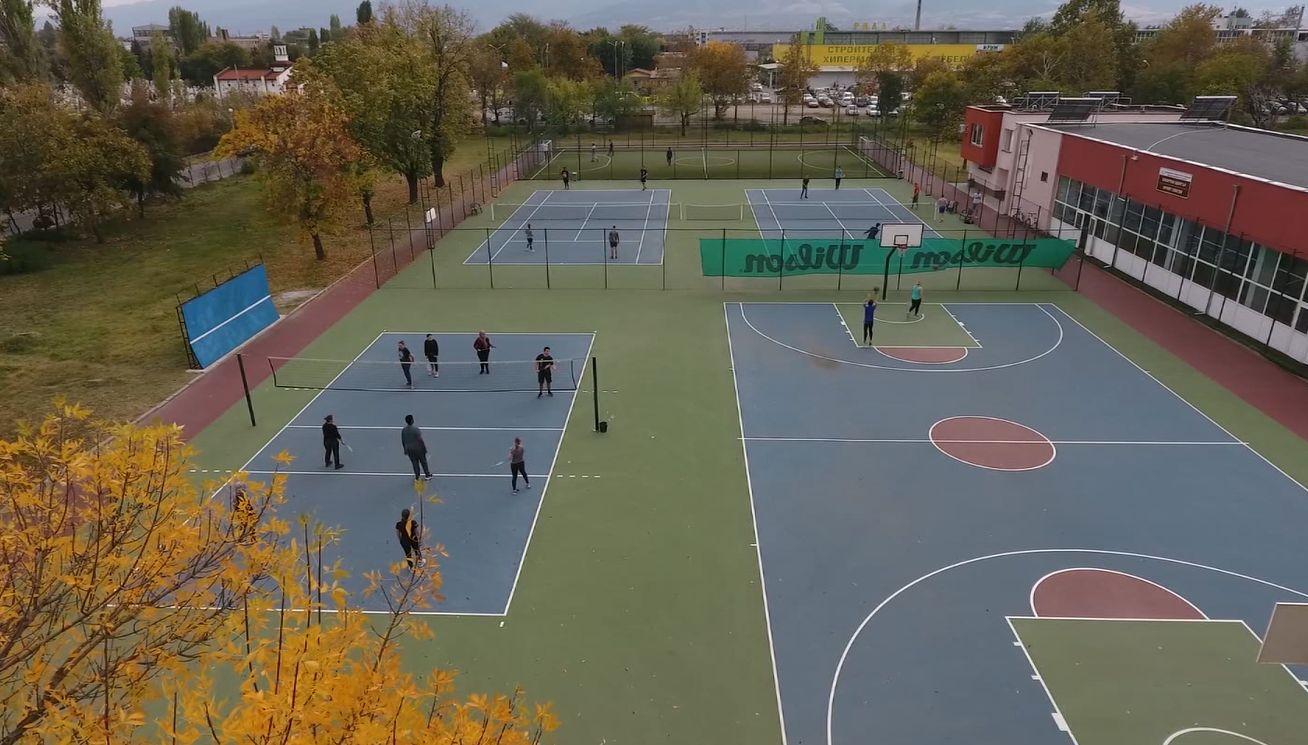 sport_turnir_MU