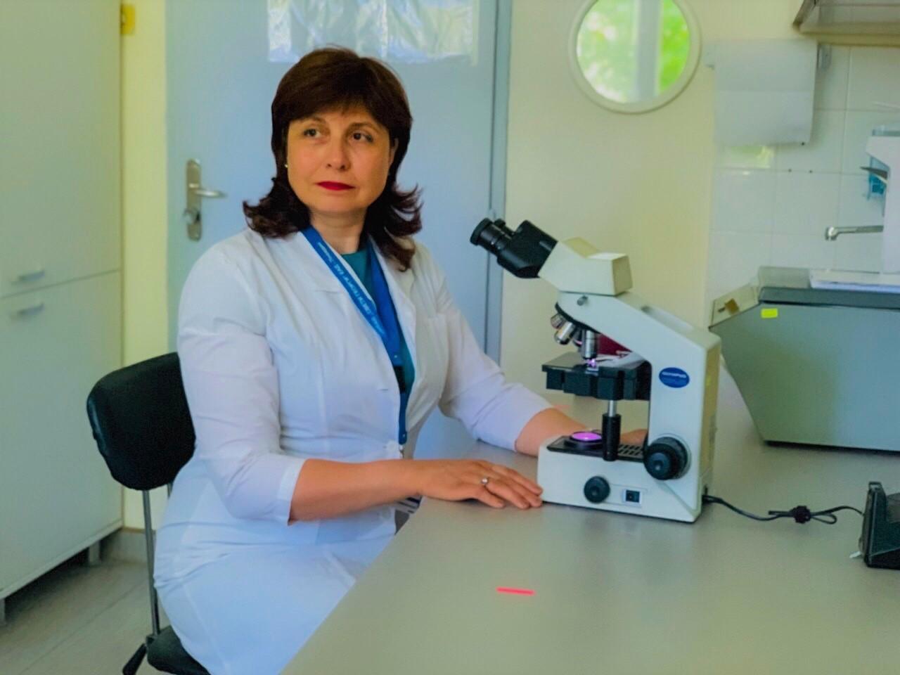 prof_Murdjeva_laboratoriq