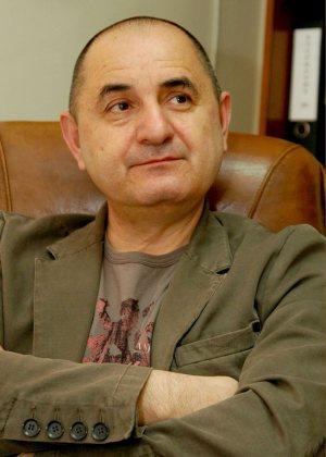 prof._rumen_stamatov