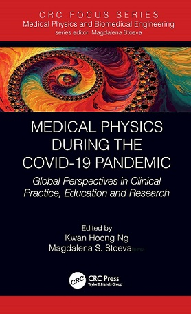 Medical-Physics-during-the-COVID-19-Pandemic