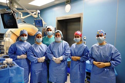 1.Medizinskite-sestri-dnes-praznuvat-profesionalen-praznik