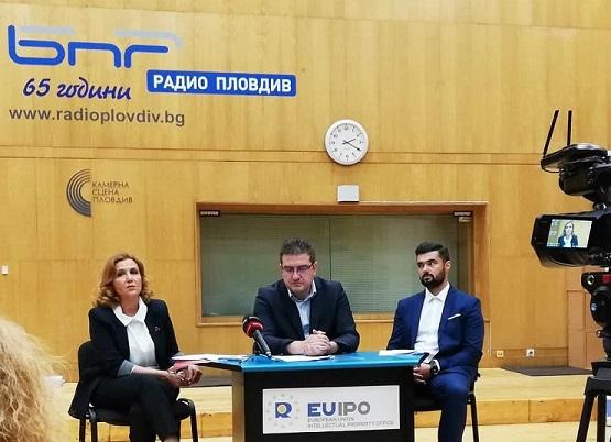 press_pravna