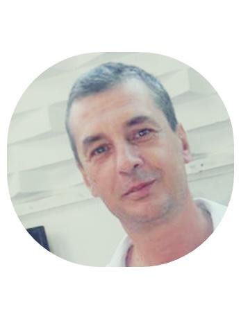 Atanas Hranov
