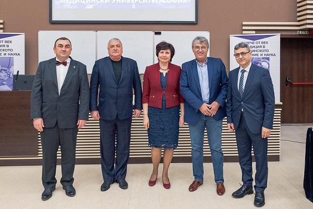 Rektori_MU_Sdrujenie