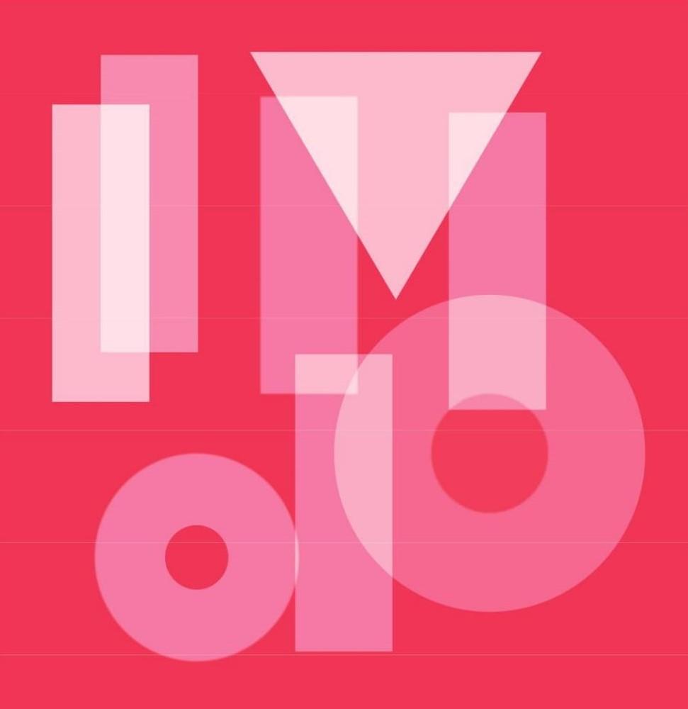 festivalno logo